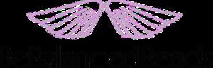 Logo wwwbebalancedbeadsnl
