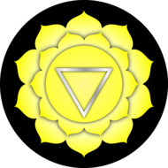 Derde-chakra-(Manipura-of-zonnevlechtchakra)