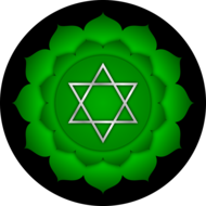 Vierde-chakra-(Anahata-of-hartchakra)
