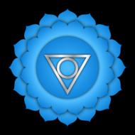 Vijfde-chakra-(Vishuddhi-of-keelchakra)