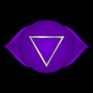 Zesde-chakra-(Anja-derde-oog-of-voorhoofdchakra)