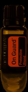 On Guard essentiële olie, 15 ml van Doterra